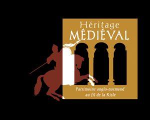 logo_heritage_medieval