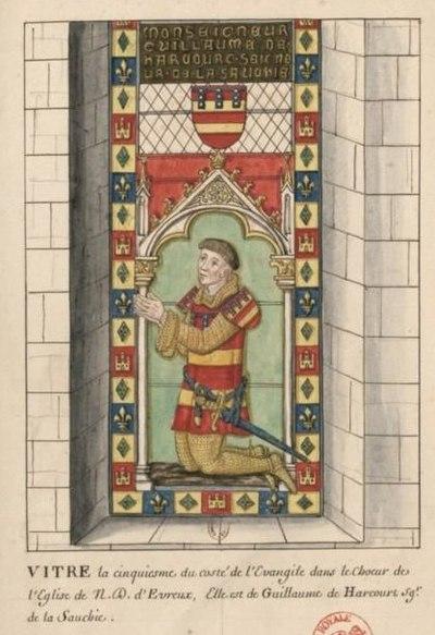 GuillaumeHarcourt 1327 2