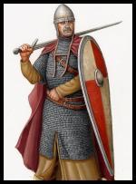 Hugues de Montfort