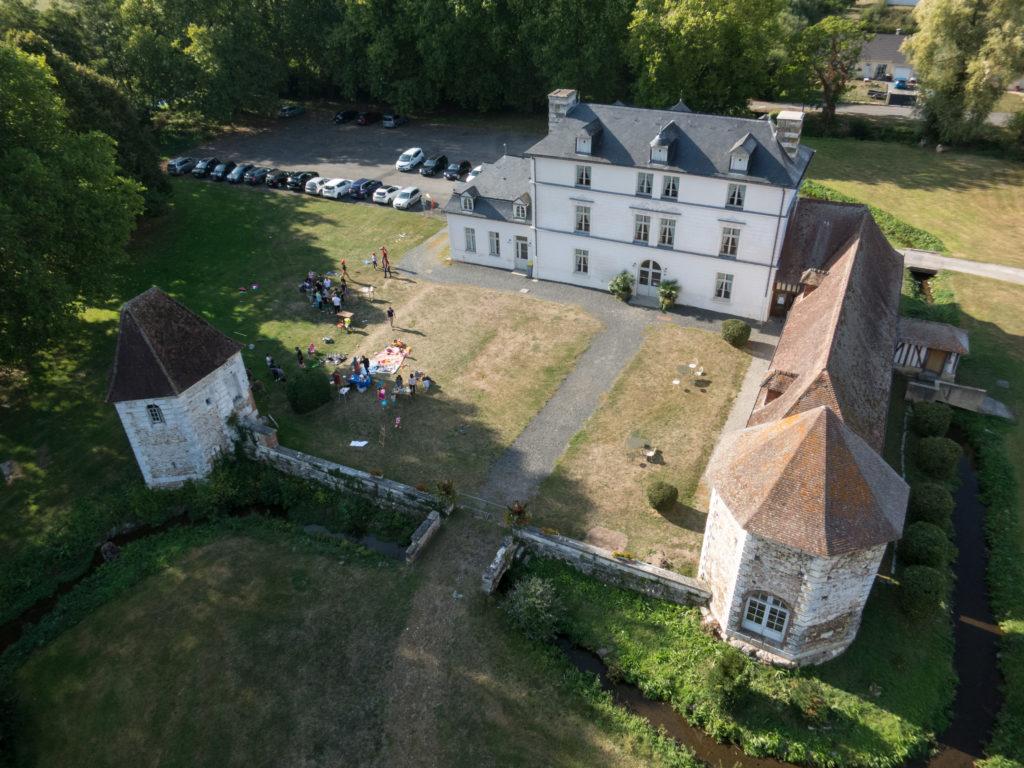 27 190921 009 montfort chateau