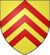 Famille de Beaumont