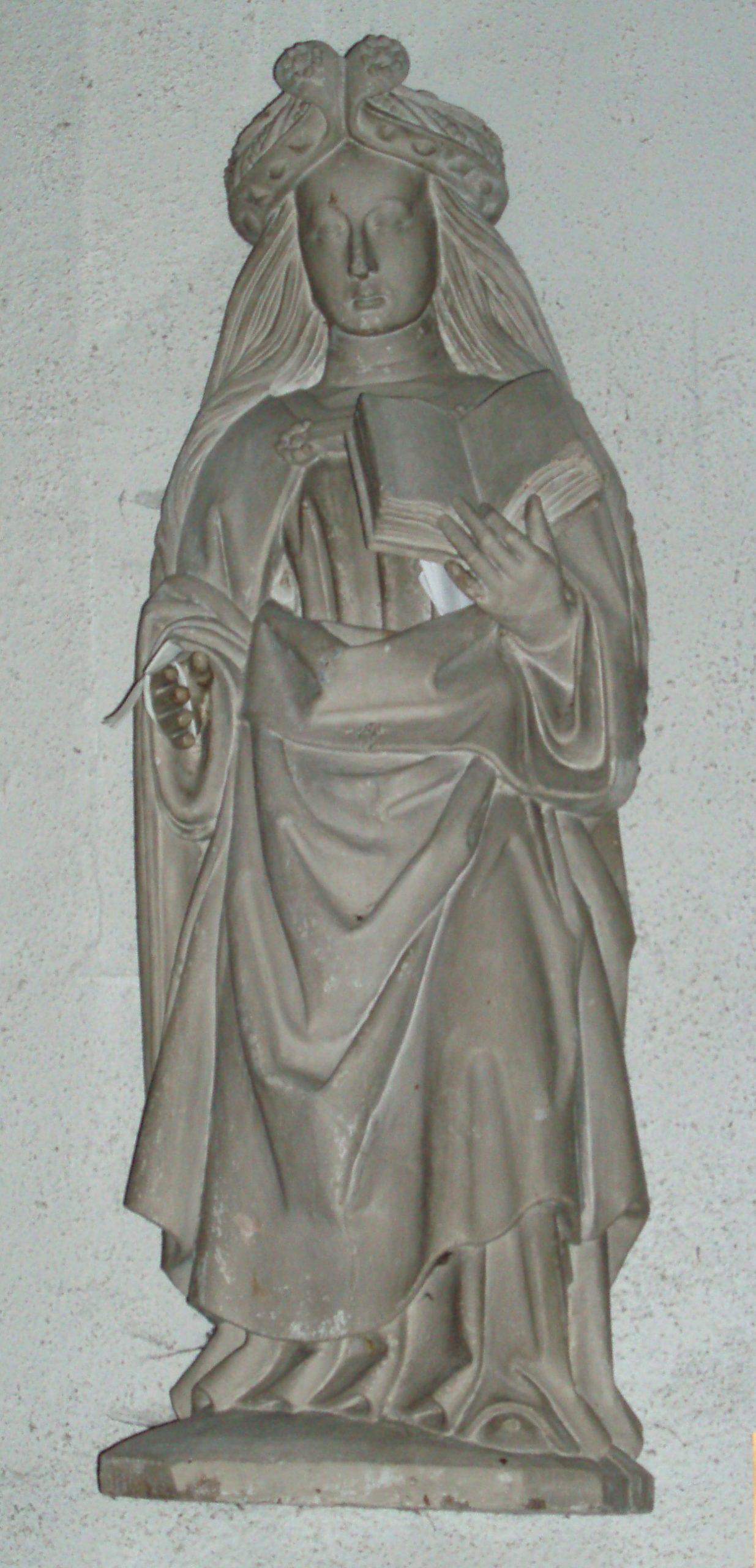 sainte marthe scaled