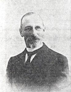 A.Hebert3