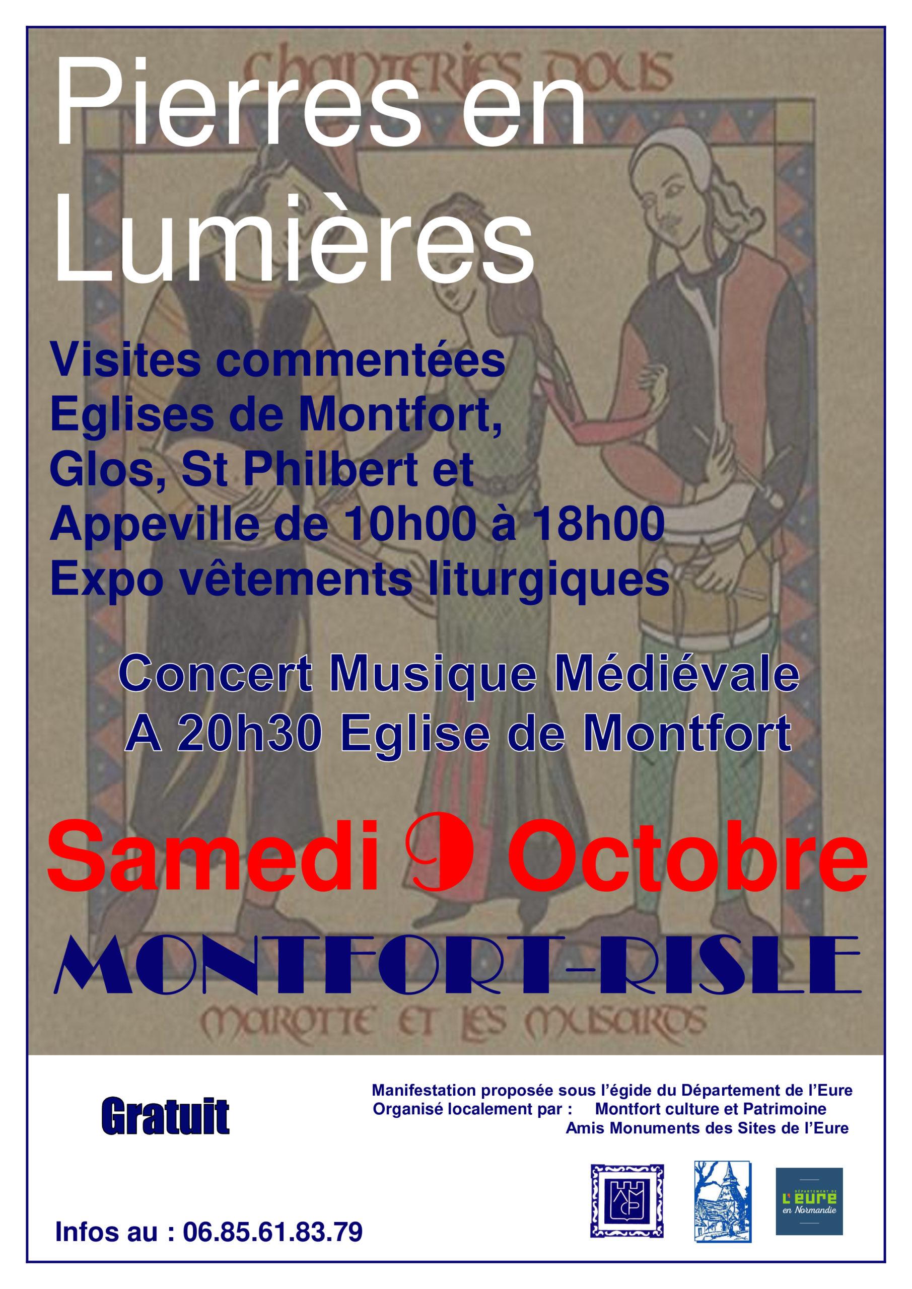 Affiche Pierres en Lumieres scaled