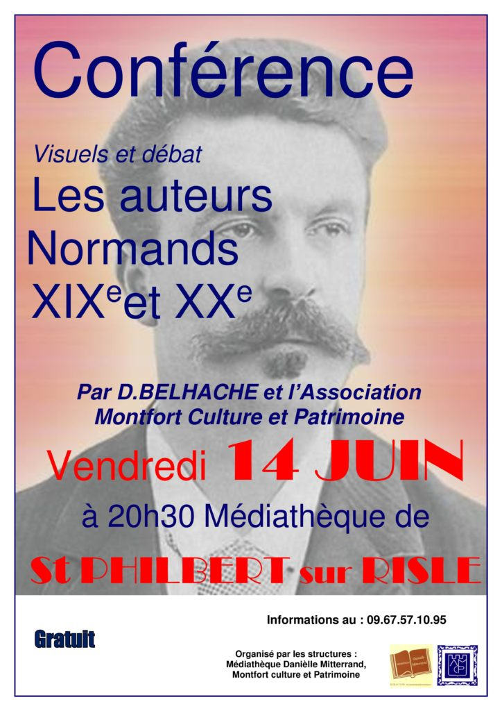 Affiche conference 3 1