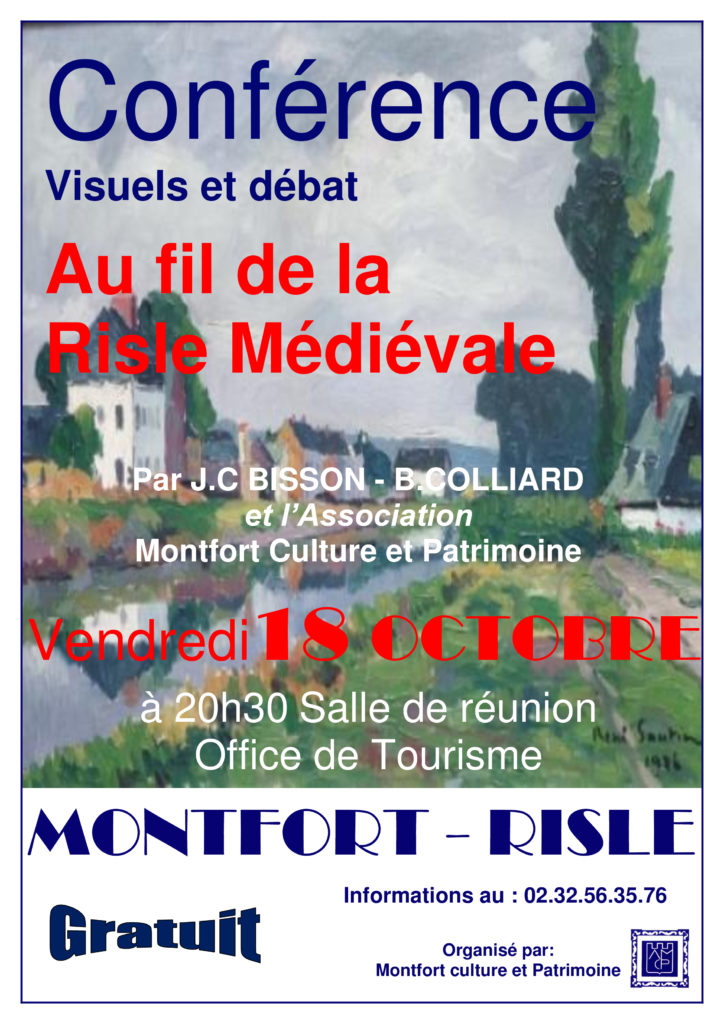 Affiche conference 4 2