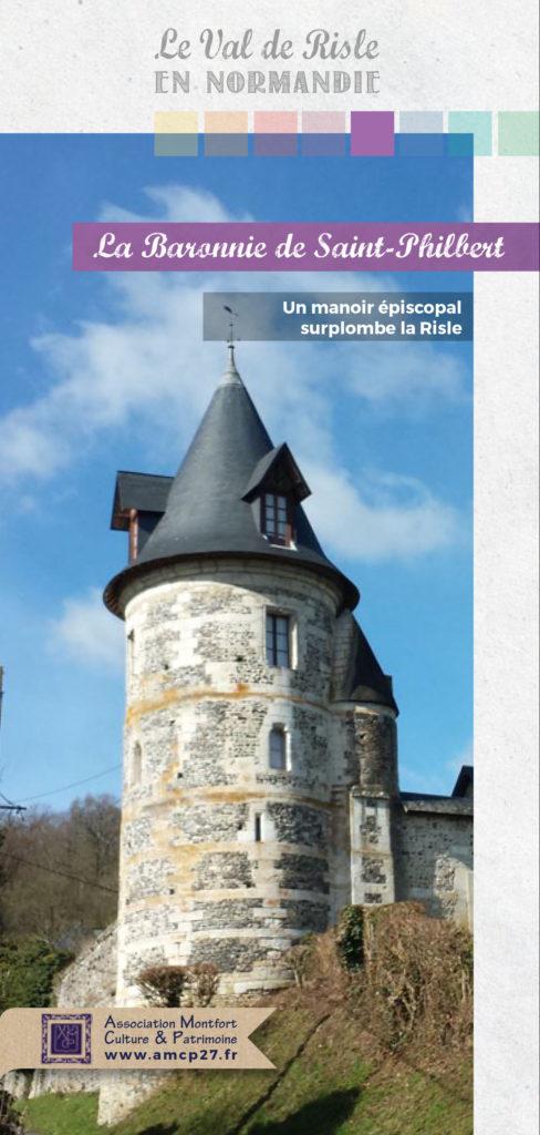 Couv dlpt BARONNIE web.pdf 1