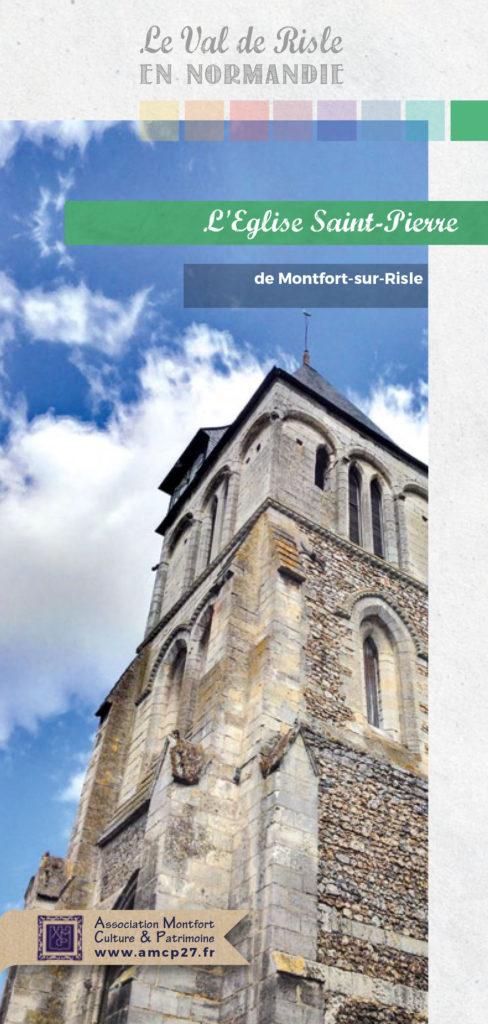 Couv dlpt EGLISE web.pdf 1