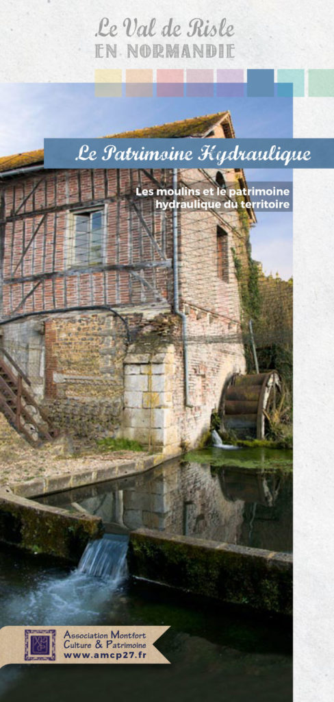 Couv dlpt MOULINS web.pdf 1