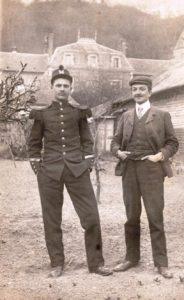 F.Turlan R.Sautin a Montfort