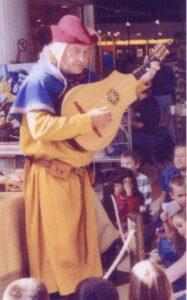 Musica Vilaine Jean Francois Vergnaud 1